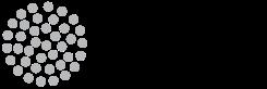 Logo empresa INDRA