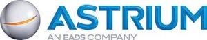 Logo ASTRIUM