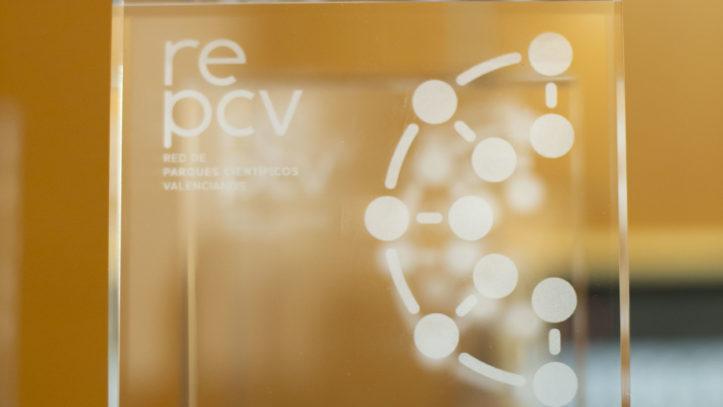 Trofeo Premio Repcv