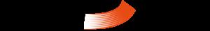 Logo AVI GVA