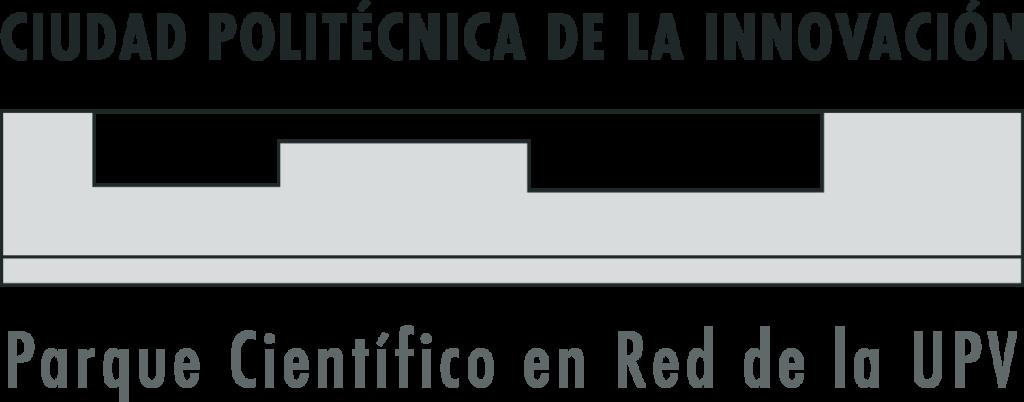 Logo CPI UPV