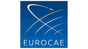eurocae logo