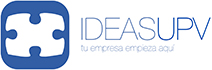 ideas upv logo