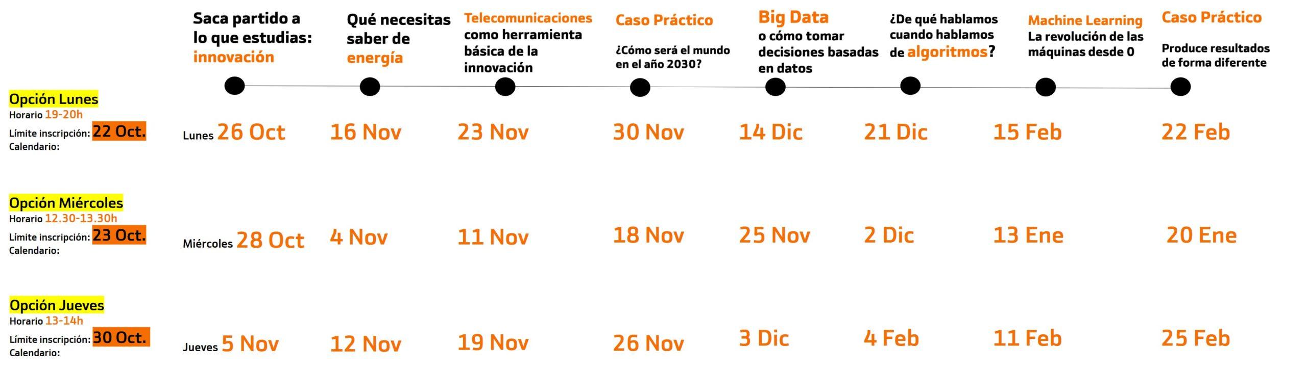 Calendario Akademia 2020_2021