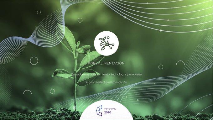 Innotransfer Agroalimentario