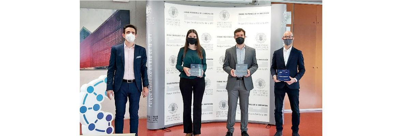 Slider Web Premios REPCV CPI 2020_V2