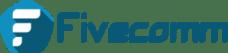 Logo Fivecomm