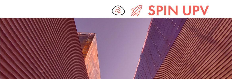 Spin UPV Slider WEB