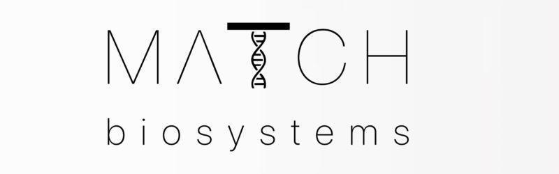match Biosystems