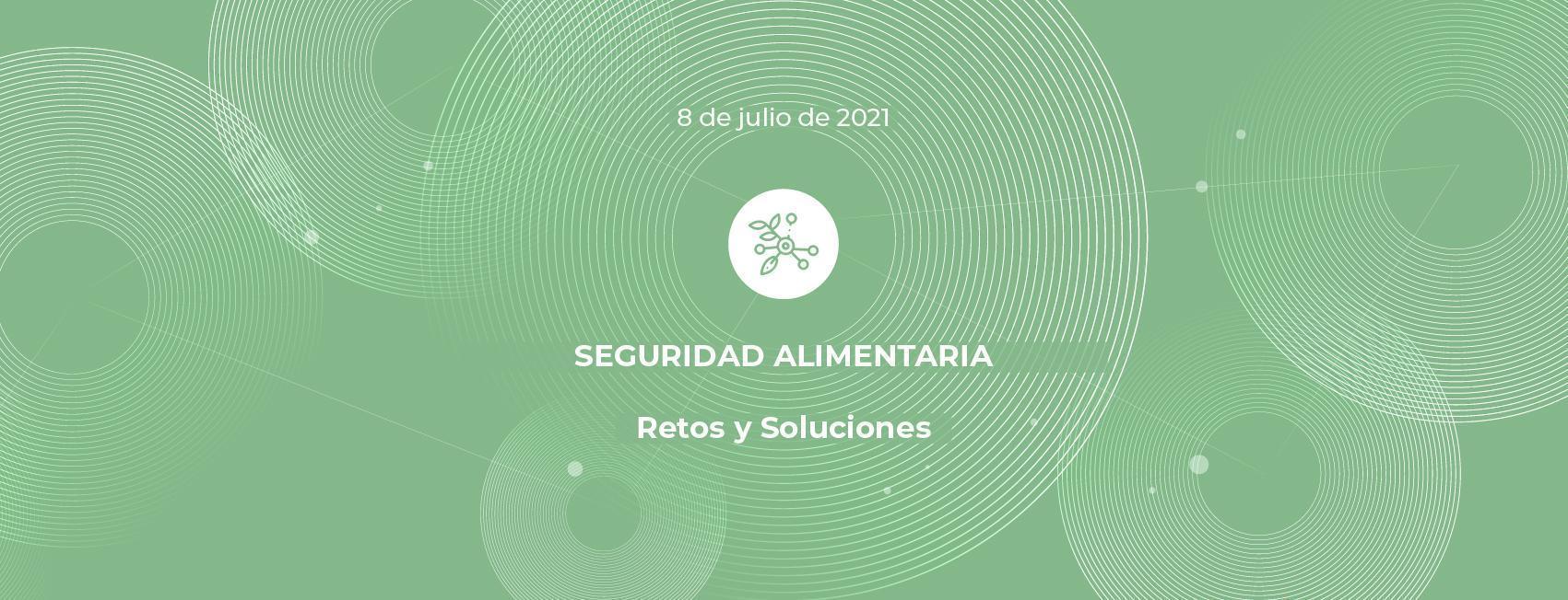 CabeceraWeb_Agroalimentacion 1700x651