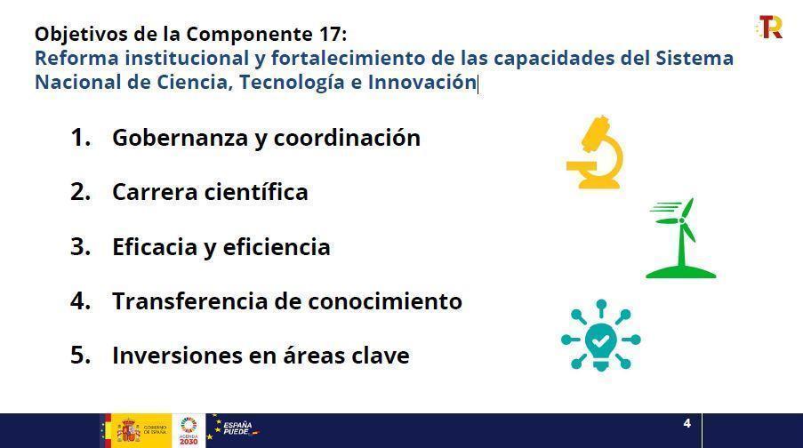 Componente17