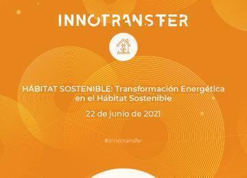 Post Habitat sostenible 22 junio