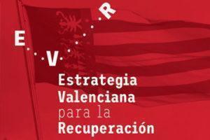 Estratègia Valenciana per a la Recuperació