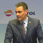 Pedro Sánchez anuncia el segundo proyecto estratégico del Gobierno: la salud de vanguardia