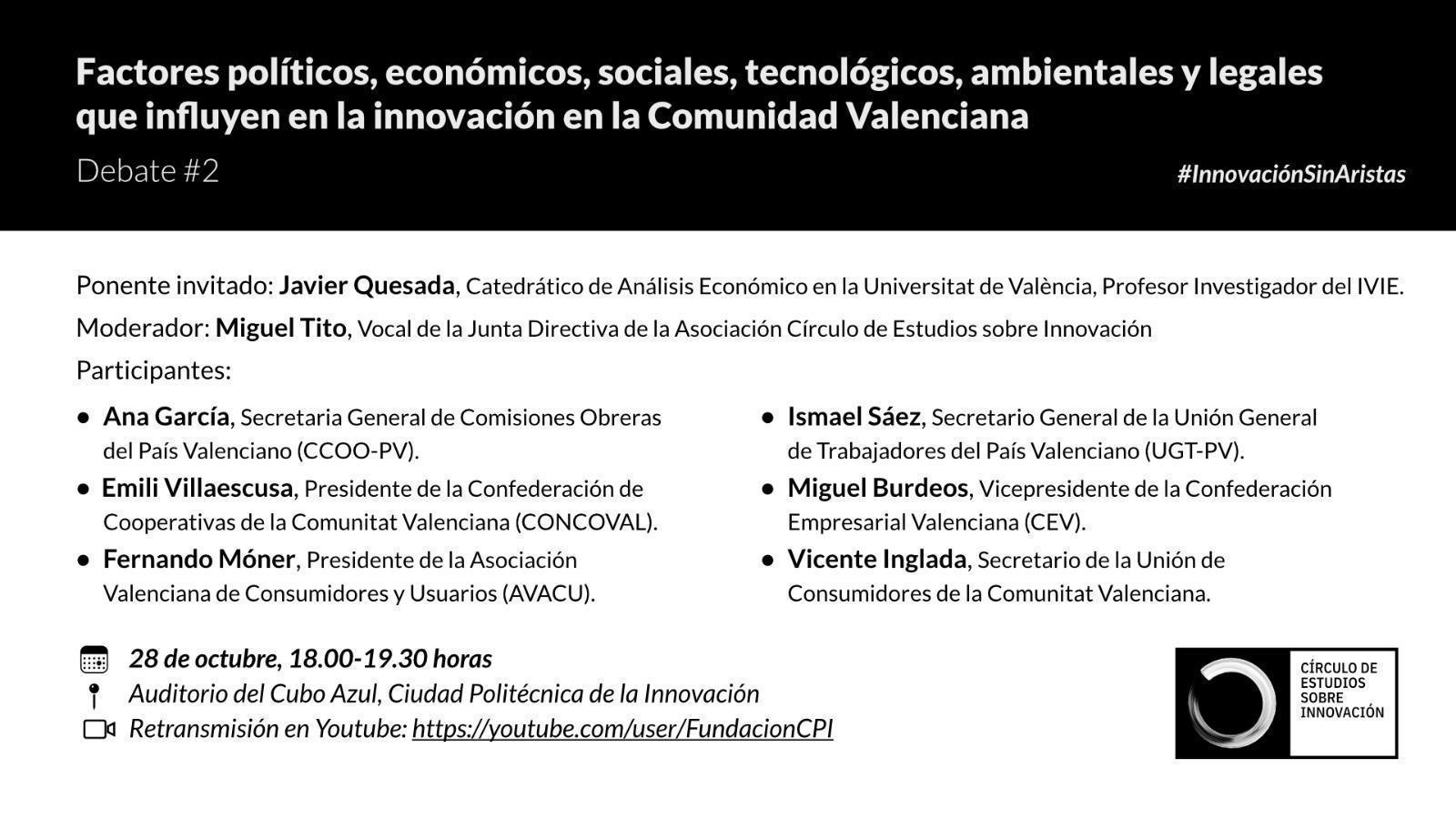 Invitacion_Debate_02
